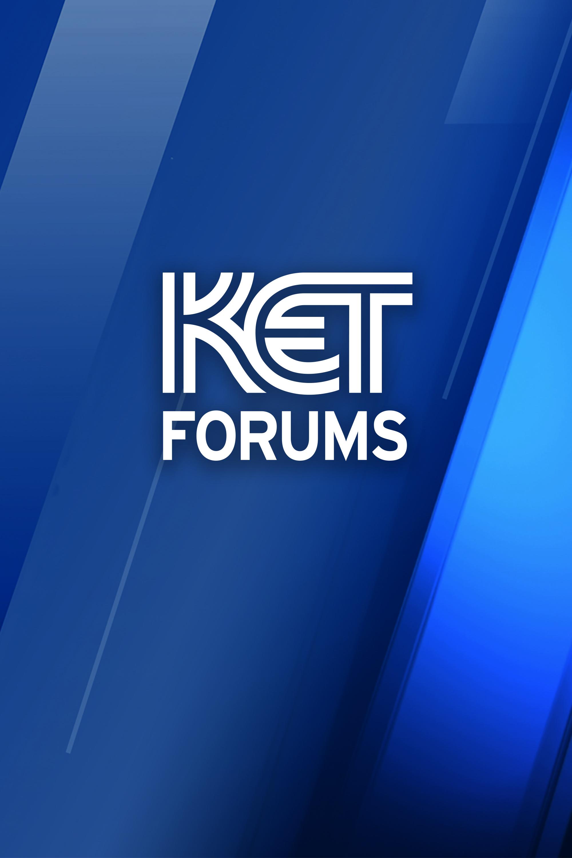 COVID Update: A KET Forum